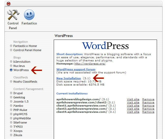 how-to-set-up-a-wordpress-blog-tutorial-5-2755706