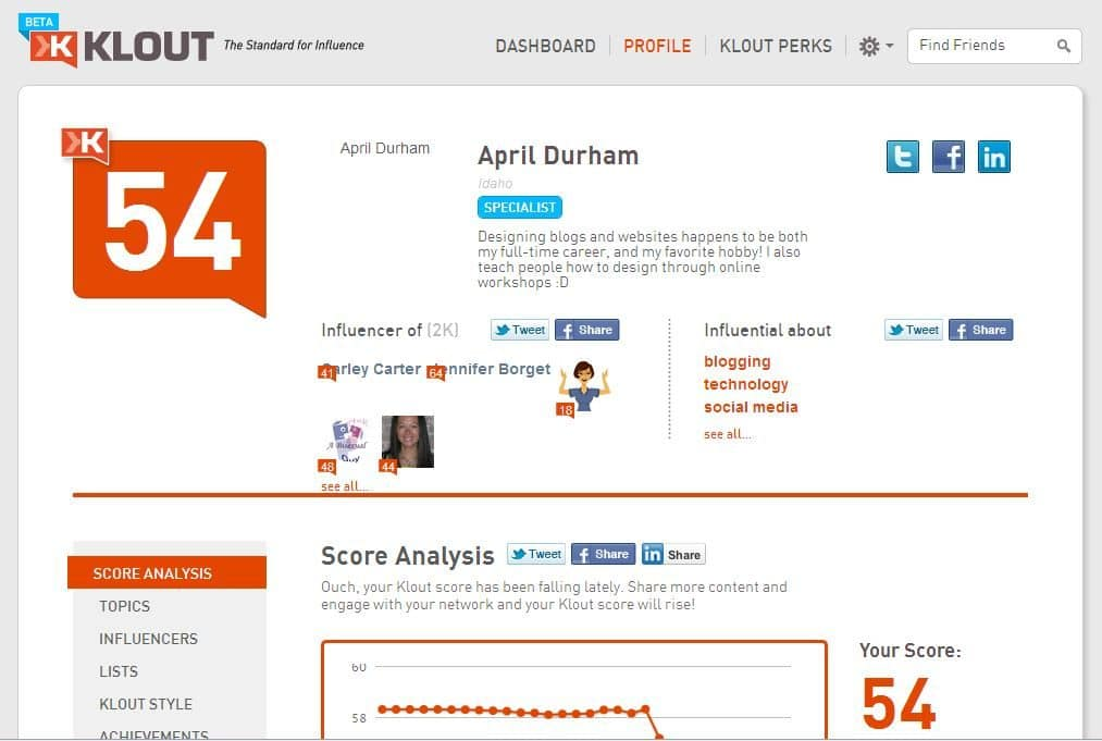 klout-1303169