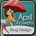 aprilshowerslayoutbutton-1332472