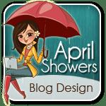 aprilshowerslayoutbutton-6015640
