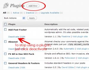 plugindashboard2-300x235-6091463
