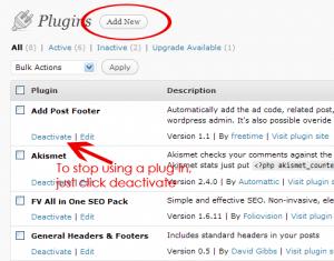 plugindashboard2-300x235-8727743