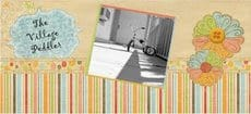 village-peddler-scrapbook-h-8392116