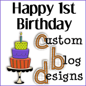 birthdaybashcustomblogdesigns-5187356