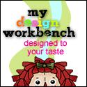 designworkbench-5208062