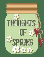 jarthoughtsspring-4271818