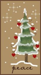 peacetree-8317487