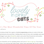 lovely-in-pink-eats-150x150-8404806