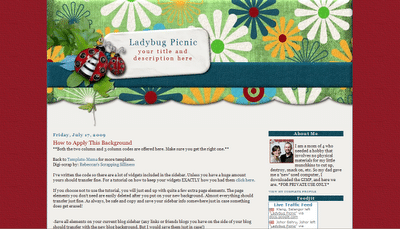 ladybug-1574472