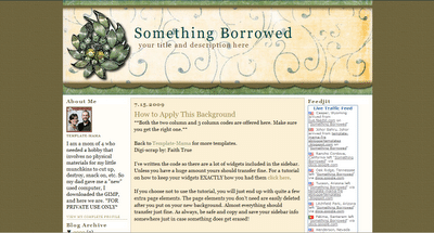 somethingborrowed-5077129