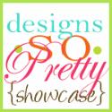 designmeprettyshowcasebutton-1-9095615