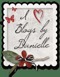 blogsbydaniellevalentinebutton-8054618