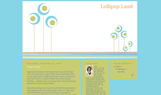 lollipopland_1235366573669-3929688