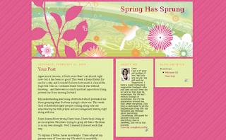 springhassprung_1235283530501-4649377