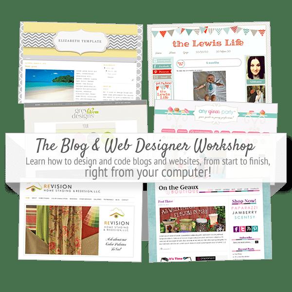 theblogandwebdesignerworkshop-2100787