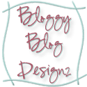 bbd-button-1616357