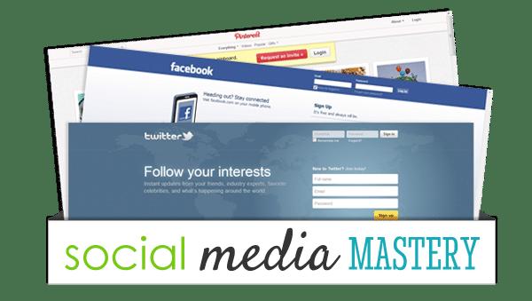 socialmediamastery1-5063665