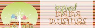 inspiredmamaautumnheader-9771785