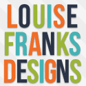 louise-franks-designs-ad-6254380