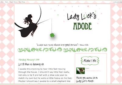 ladyluck-4200025