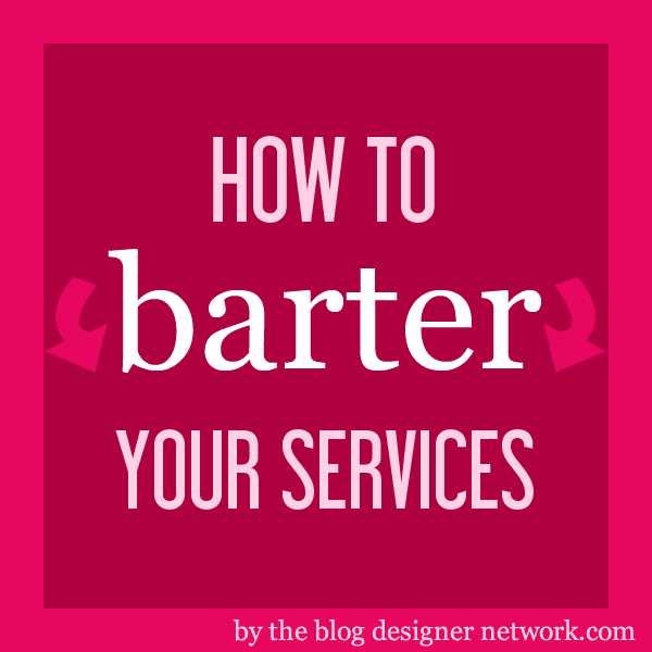 how-to-barter-your-services1-8796309