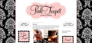 pinkteapot-7501391
