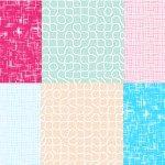 seamless-bg-sample-150x150-7840022