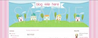 blogtowndemo-2-8985276