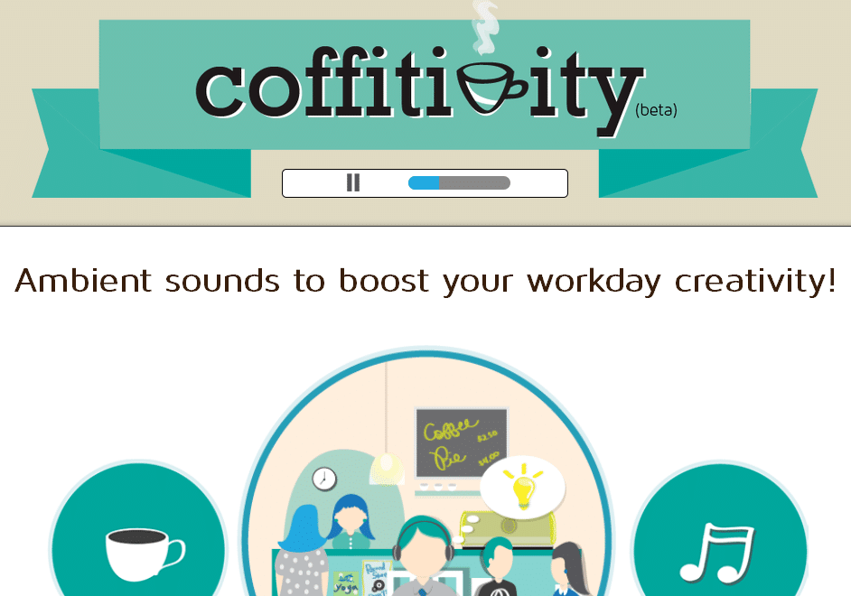 coffitivity-3916368