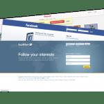 socialmediamastery-150x150-8098411