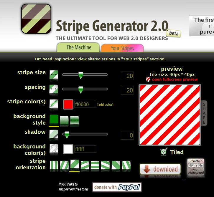 stripegenerator-4176462