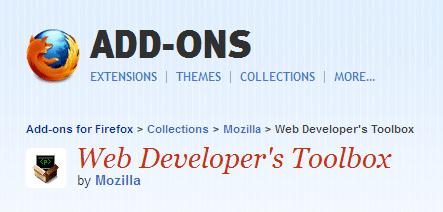 webdevaddons-1782836
