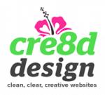 logo-150x137-3772213