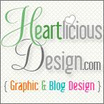 heartliciousdesign1-3251950